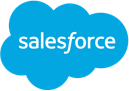 Integrate with Salesforce