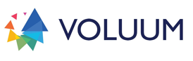 Integrate with Voluum